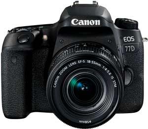 canon-77d