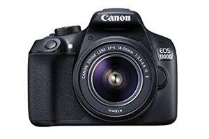 canon1300