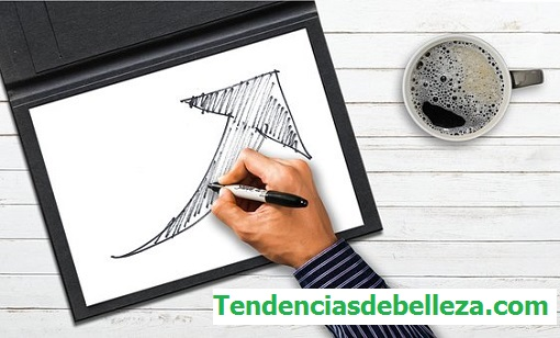 promo_site_tendencias