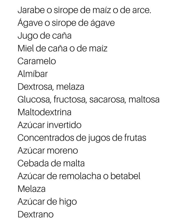 Otros_nombres_del_azucar.png