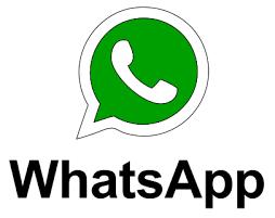 Viral Whatsapp