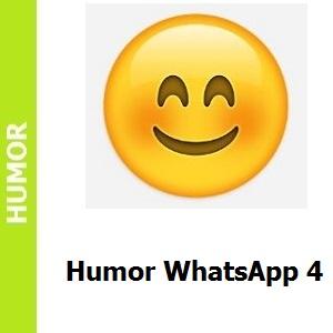 Humor whatsapp4