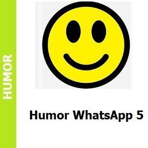 Humor whatsapp5