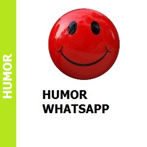 Humor WhatsApp1