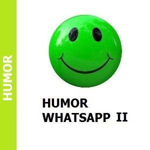 Humor Whatsapp2