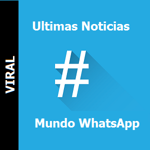 WhatsApp últimas noticias breves
