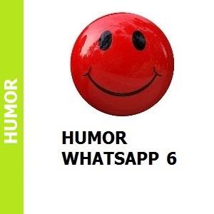 Humor whatsapp 6
