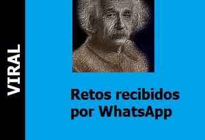 Retos_recibidos_por_WhatsApp_Portada